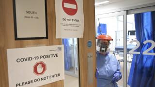 Έρευνα: Δεν αντιλαμβάνονται όλοι εξίσου τον κίνδυνο του κορωνοϊού