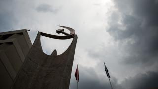 Πρόταση Νόμου ΚΚΕ για τη στήριξη των ανθρώπων της Τέχνης και του Πολιτισμού