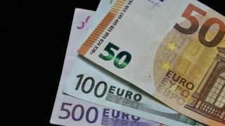 Αποζημίωση ειδικού σκοπού: Κατεβλήθησαν 379.167.200 ευρώ σε 473.959 επιχειρήσεις