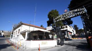 Κορωνοϊός: Εισαγγελική παρέμβαση για τον θάνατο του 35χρονου στη Θεσσαλονίκη