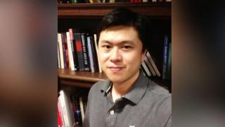 ΗΠΑ: Μυστηριώδης δολοφονία καθηγητή που μελετούσε τον νέο κορωνοϊό