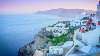 Κορωνοϊός: Ανοιχτό το ενδεχόμενο για διακοπές στην Ελλάδα αφήνει η Γερμανία
