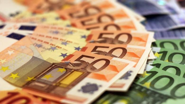 Άδεια ειδικού σκοπού: Ποιοι οι δικαιούχοι και πότε θα πληρωθεί