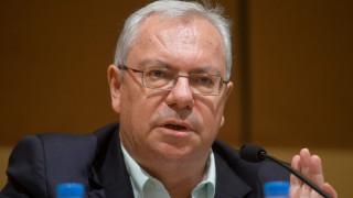 Σταμάτης Μαλέλης: Το ΚΙΝΑΛ να αναζητήσει τους φυσικούς του συμμάχους