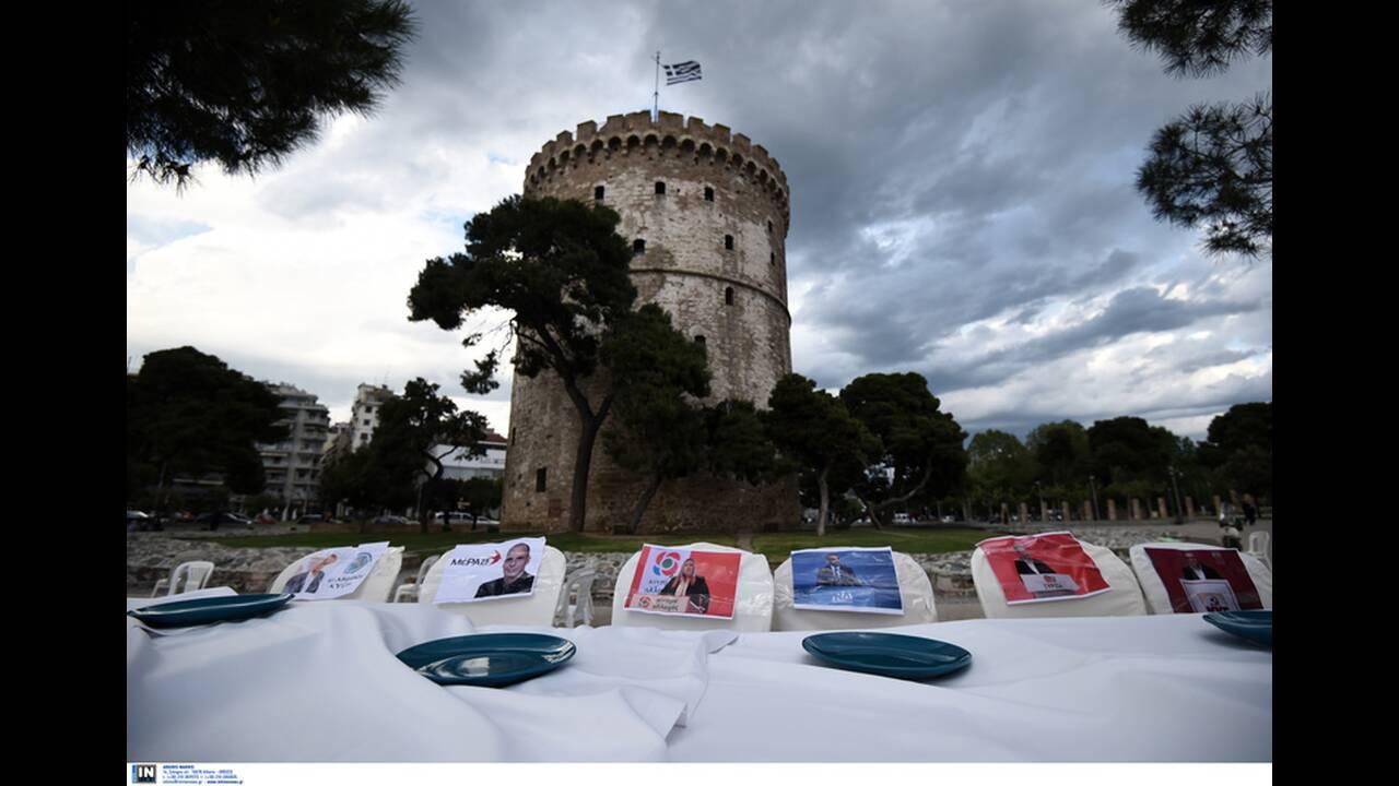 https://cdn.cnngreece.gr/media/news/2020/05/06/218373/photos/snapshot/2891613.jpg