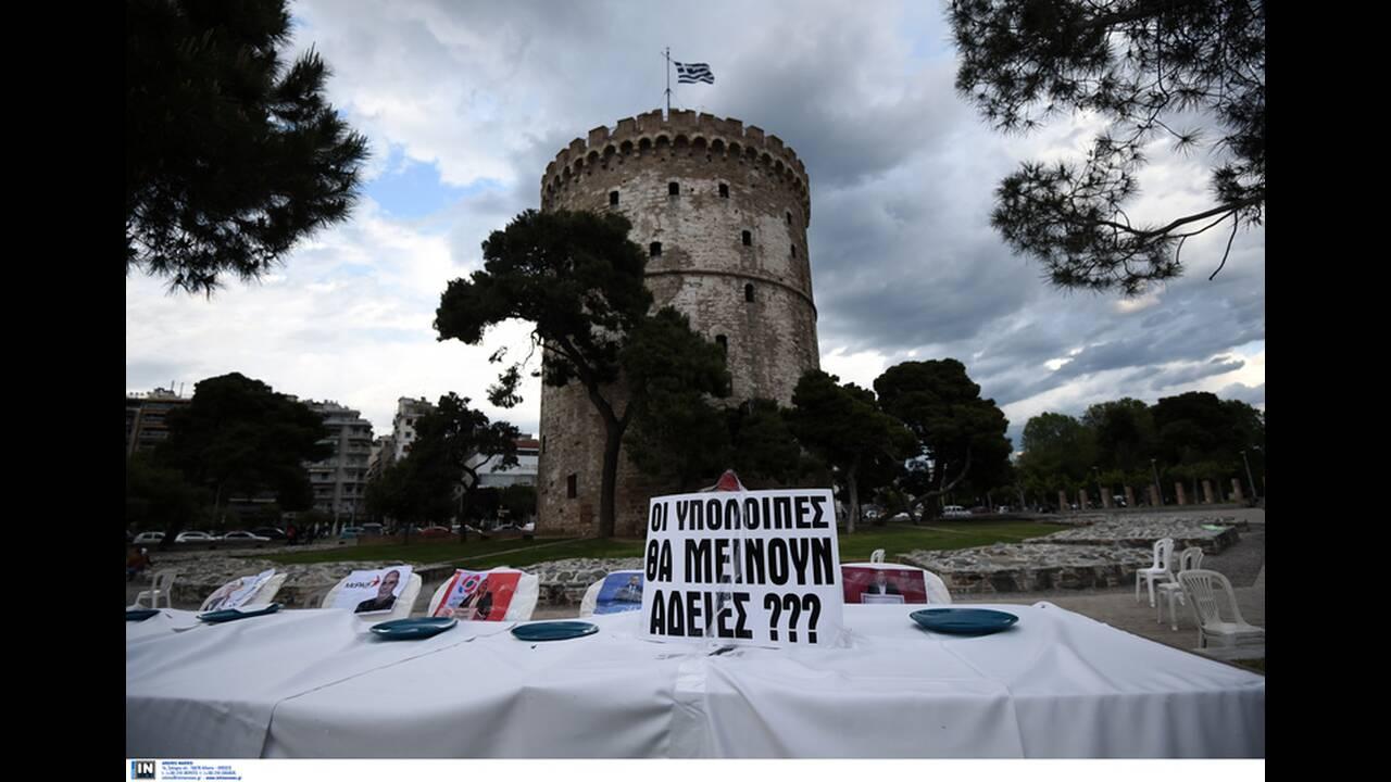 https://cdn.cnngreece.gr/media/news/2020/05/06/218373/photos/snapshot/2891625.jpg