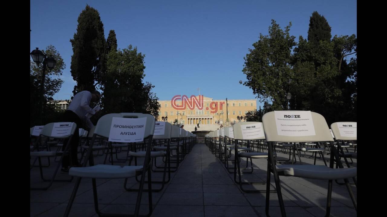https://cdn.cnngreece.gr/media/news/2020/05/06/218373/photos/snapshot/96711737_647782645803090_4790761978299678720_n.jpg