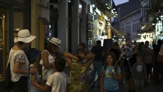 Ελλάδα, Γαλλία και Ολλανδία μεταξύ των πιθανών προορισμών για τους Γερμανούς τουρίστες