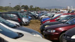 Σχέδιο νόμου για την ηλεκτροκίνηση θα προβλέπει και την απόσυρση ρυπογόνων οχημάτων