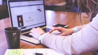 Ψηφιακή πλατφόρμα ανιχνεύει τις κορυφαίες επιχειρηματικές τάσεις εν μέσω κορωνοϊού