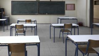 Επιστροφή στα σχολεία: Αποστάσεις ασφαλείας, υποτμήματα και κλειστά κυλικεία