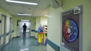 Συναγερμός σε Ιπποκράτειο και Αττικόν: Δύο παιδιά με συμπτώματα της νόσου Kawasaki