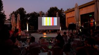 Πότε ανοίγουν θερινά σινεμά, μουσεία και αρχαιολογικοί χώροι