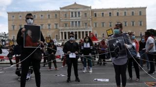 Επίδομα 800 ευρώ στους καλλιτέχνες: Οι δικαιούχοι και οι ημερομηνίες καταβολής
