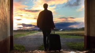 Πώς ο COVID-19 θα επηρεάσει τα μελλοντικά μας ταξίδια;