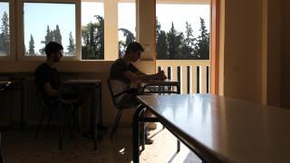 Κορωνοϊός - Πανελλήνιες 2020: Τι αλλάζει φέτος στη διαδικασία των αιτήσεων