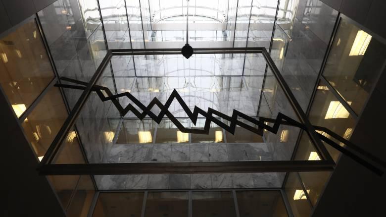 Πιο δραστήριοι οι Έλληνες επενδυτές στο Χρηματιστήριο τον Απρίλιο