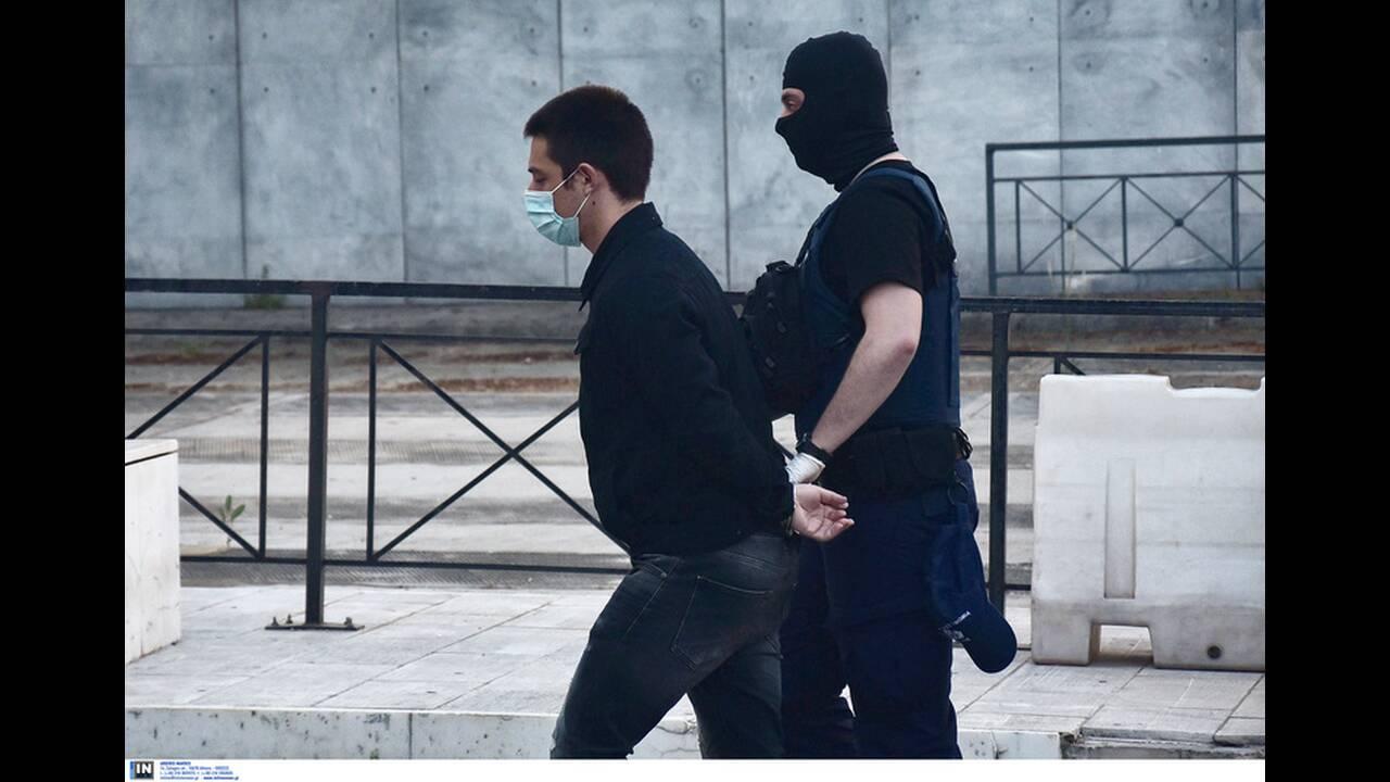 https://cdn.cnngreece.gr/media/news/2020/05/07/218480/photos/snapshot/2890711.jpg