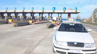 Κορωνοϊός: Στις 18 Μαΐου αίρεται η απαγόρευση μετακινήσεων μεταξύ νομών στην ηπειρωτική χώρα