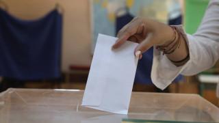 Δημοσκόπηση Pulse: Η διαφορά ΝΔ με ΣΥΡΙΖΑ – Τι λένε οι πολίτες για τον κορωνοϊό