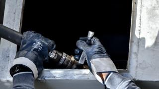 Πετρέλαιο θέρμανσης: Έως πότε παρατάθηκε η περίοδος διάθεσής του