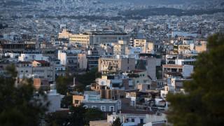 Ιδιοκτήτες ακινήτων: Οι ελαφρύνσεις που σχεδιάζει η κυβέρνηση