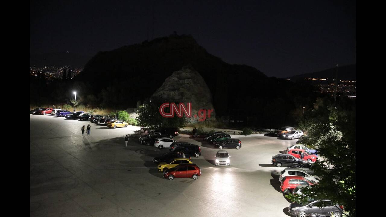 https://cdn.cnngreece.gr/media/news/2020/05/07/218512/photos/snapshot/96260749_922118238262173_864571333227315200_n.jpg