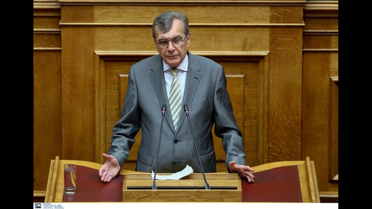 https://cdn.cnngreece.gr/media/news/2020/05/08/218536/photos/snapshot/2688448.jpg
