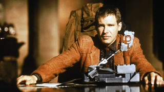 Δέκα εμβληματικές ταινίες που γυρίστηκαν... μετ' εμποδίων