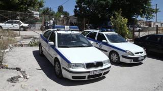 Χαλκίδα: Συλλήψεις για αρπαγή και βιασμό 13χρονης