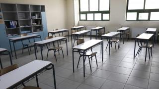 Πώς θα γίνεται η διαχείριση ύποπτου κρούσματος κορωνοϊού στα σχολεία