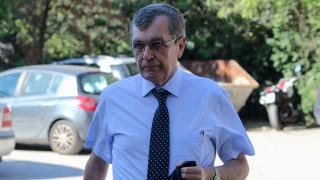 Δημήτρης Κρεμαστινός: Το Σάββατο στη Ρόδο η κηδεία του