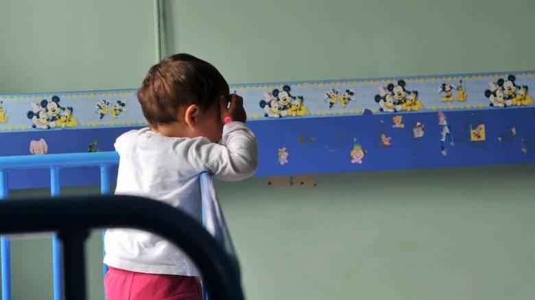 Η παιδιατρική επιστημονική κοινότητα διερευνά τη συσχέτιση του κορωνοϊού με τη νόσο Καβασάκι