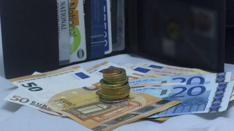Επίδομα 600 ευρώ: Παράταση για τις αιτήσεις των επιστημόνων