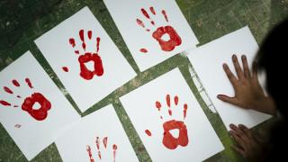 Ενδοοικογενειακή βία στην Ελλάδα: Το προφίλ των θυμάτων εν μέσω lockdown