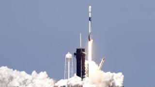 NASA: Στις 27 Μαΐου η πρώτη επανδρωμένη αποστολή με αμερικανικό διαστημόπλοιο μετά από εννέα χρόνια
