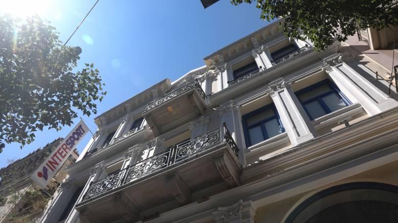 ΣΥΡΙΖΑ: Χυδαιότητα και φαρισαϊσμός Μητσοτάκη για Marfin