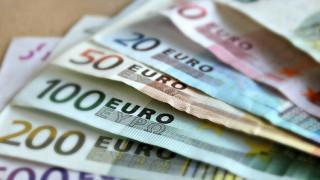 Κορωνοϊός: Αυξήθηκαν το Μάρτιο τα ληξιπρόθεσμα χρέη του Δημοσίου - Στα 2,4 δισ. ευρώ