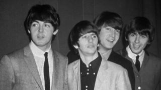 Λίβερπουλ: 50 χρόνια από την κυκλοφορία του «Let It Be» των Beatles