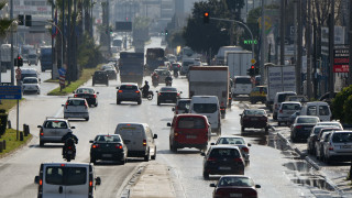 Προσωρινή άδεια οδήγησης: Δείτε πώς θα την αποκτήσετε