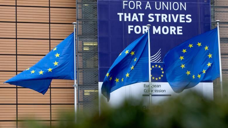 Ημέρα της Ευρώπης: Αφιερωμένη στα θύματα του κορωνοϊου - Οι εκδηλώσεις του Ευρωκοινοβουλίου
