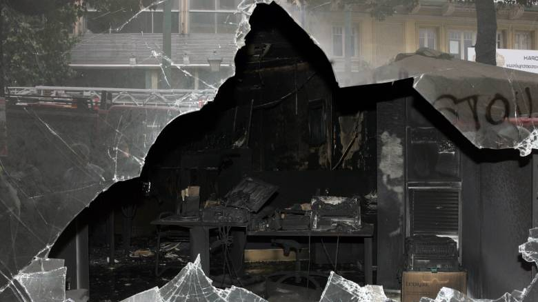 Marfin: 10 χρόνια από την τραγωδία - Εκδηλώσεις στη μνήμη των θυμάτων