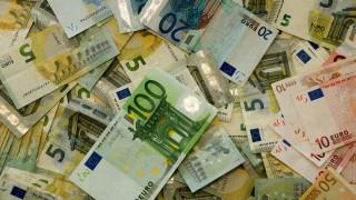 Συντάξεις Ιουνίου: Οι ημερομηνίες πληρωμής για όλα τα Ταμεία
