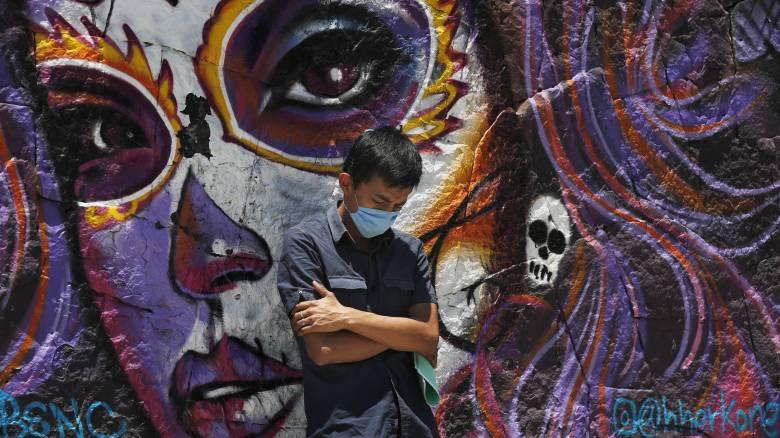 Το καλό, το κακό και το άσχημο: Τρία σενάρια για το μέλλον του κορωνοϊού