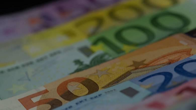 Συντάξεις Ιουνίου: Πότε καταβάλλονται σε κάθε Ταμείο - Αναλυτικά οι ημερομηνίες