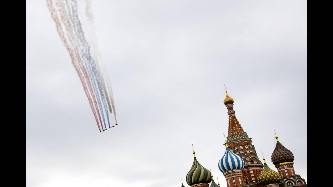 https://cdn.cnngreece.gr/media/news/2020/05/09/218689/photos/snapshot/russia-2.jpg