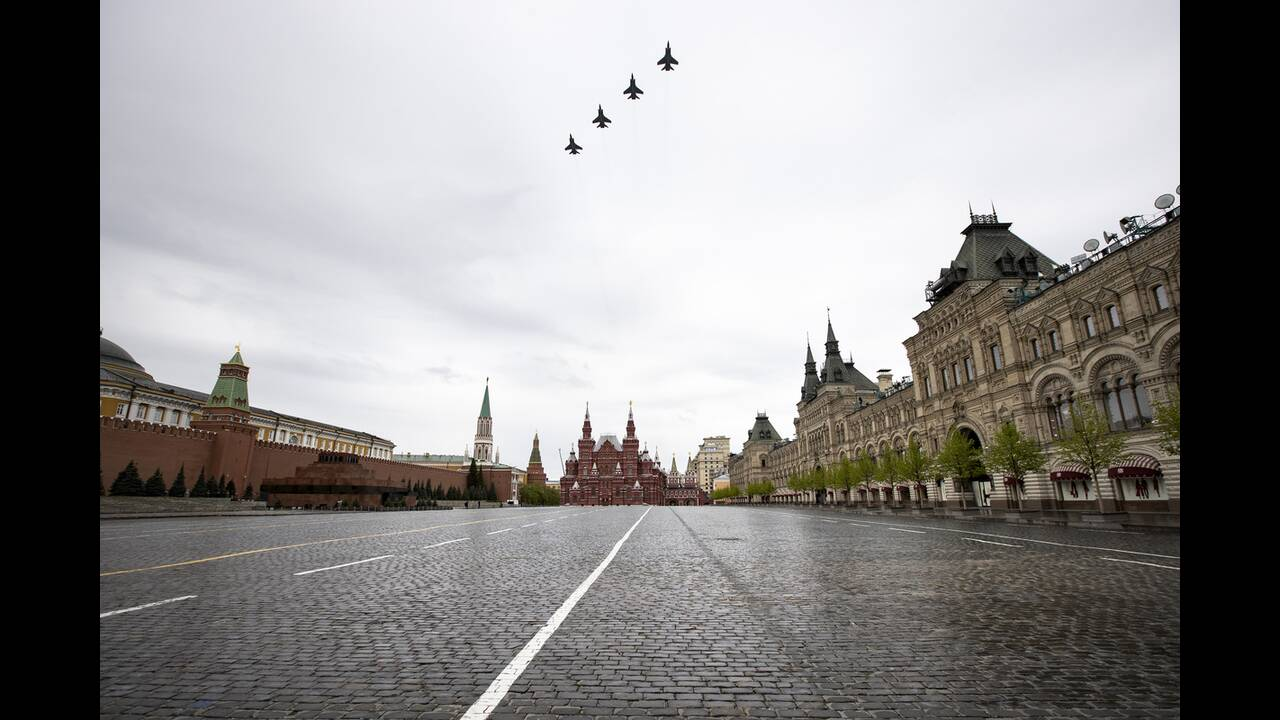 https://cdn.cnngreece.gr/media/news/2020/05/09/218689/photos/snapshot/russia-3.jpg