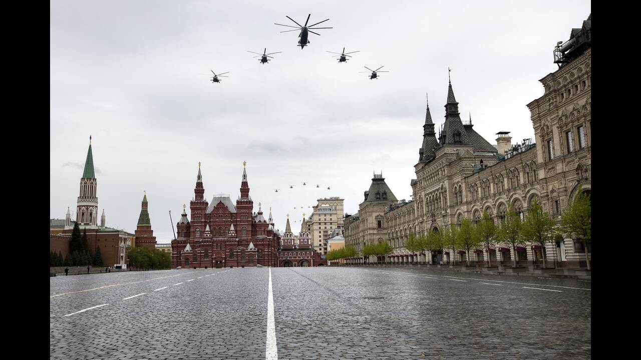 https://cdn.cnngreece.gr/media/news/2020/05/09/218689/photos/snapshot/russia-5.jpg