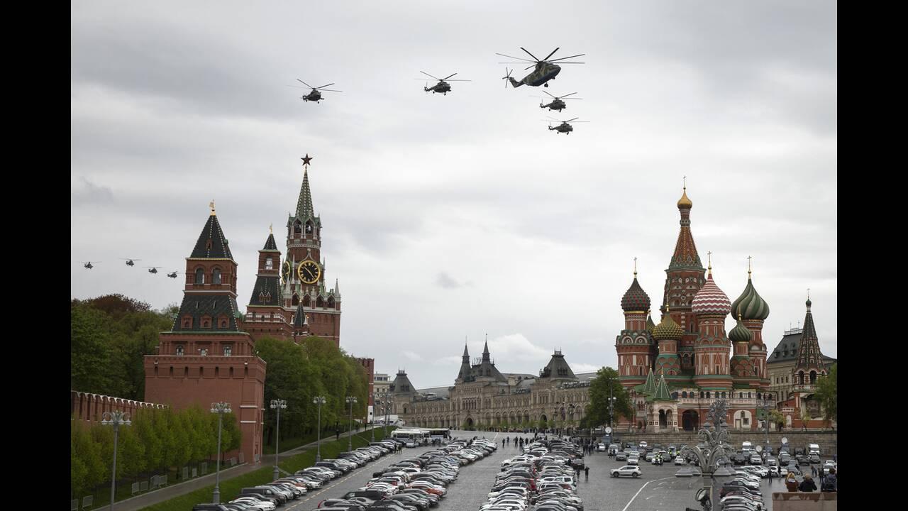 https://cdn.cnngreece.gr/media/news/2020/05/09/218689/photos/snapshot/russia-6.jpg