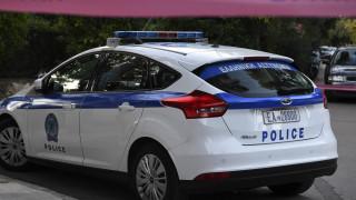 Κέρκυρα: Ξαναχτύπησε ο «δράκος» της Λευκίμμης; - 34χρονη που αγνοείτο καταγγέλλει βιασμό της